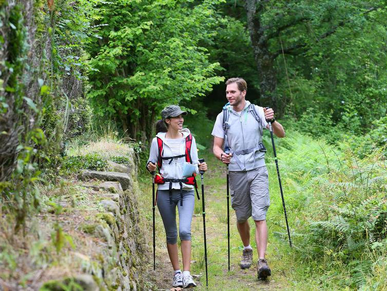 Nordic-Walking-im-Odenwald