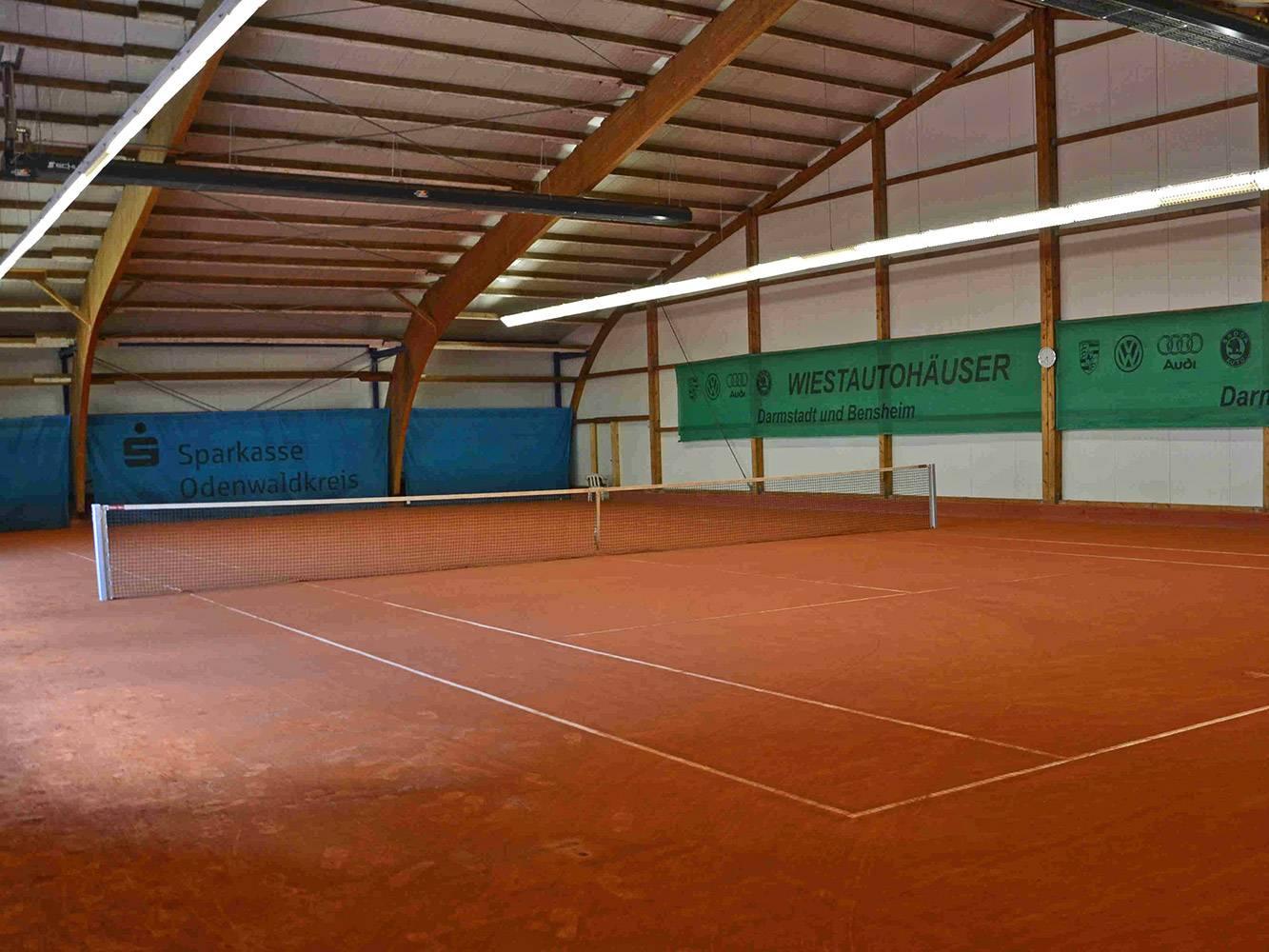 tennisclub darmstadt restaurant. Black Bedroom Furniture Sets. Home Design Ideas